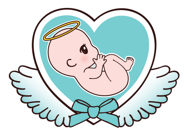 Early Miscarriage Awareness Day